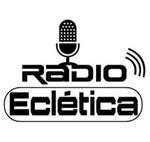 Rádio Eclética