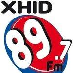Radio Kañón – XHID