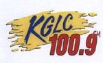 KGLC 100.9 – KGLC