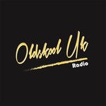 Oldskool UK