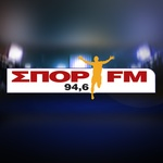 NovaSport FM