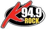94.9 K-Rock – WRHK