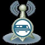 Railroad Radio Billings