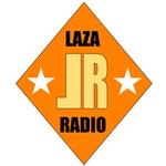 Laza Rádió – Főcsatorna