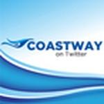 Coastway