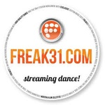 Freak31