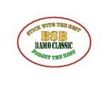 BSB Radio Classic