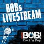 RADIO BOB! – Livestream