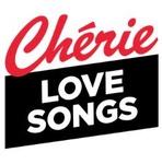 Chérie FM – Love Songs