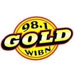 98 Gold – WIBN