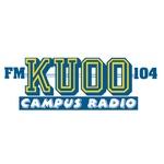 KUOO Campus Radio – KUOO