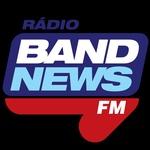 BandNews FM Belo Horizonte