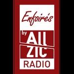 Allzic Radio – Enfoirés