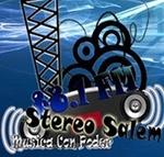 Stereo Salem 88.1