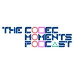 Codec Moments Radio