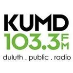 Duluth Public Radio – KUMD-FM