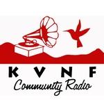 KVNF Public Radio – KVNF
