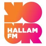 Hallam FM