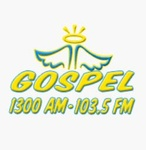 Gospel 1300 AM/103.5 FM – WOAD