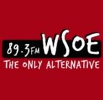 WSOE 89.3 – WSOE