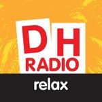 DH Radio – DH Radio Relax