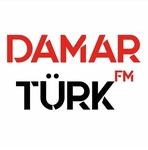 Damar Türk FM