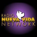 Radio Nueva Vida – KEYQ