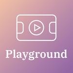 Sublime – Playground