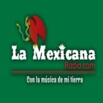 La Mexicana Radio