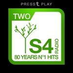 S4-Radio – Two – 80 Years Hits