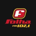 Folha FM