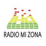 Radio Mi Zona