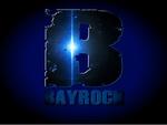 BAYROCK ONLINE