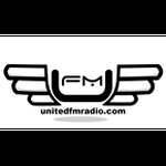 United Fm Radio – Rock and Metal