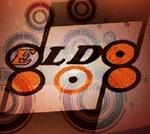 EldoPop Online