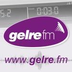 Gelre FM – Doetinchem