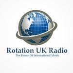 Rotation UK Radio