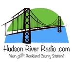 Hudson River Radio