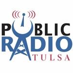 Public Radio Tulsa – KWGS