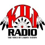 KILI Radio – KILI