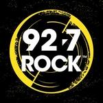 92.7 Rock – CJRQ-FM