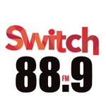 Switch 88.9 FM – XHFIL