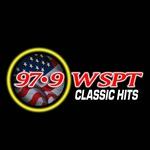 97.9 WSPT – WSPT