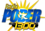 Radio Poder – KLAR