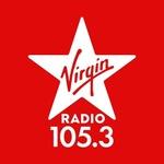 105.3 Virgin Radio – CFCA-FM