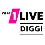 WDR – 1LIVE DIGGI