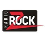 FM+ – Radio ZRock Online