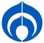 Radio Fórmula – Primera Cadena – XHQN