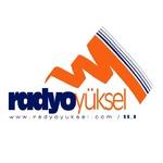 Radyo Yuksel