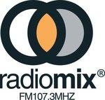 Информатор FM